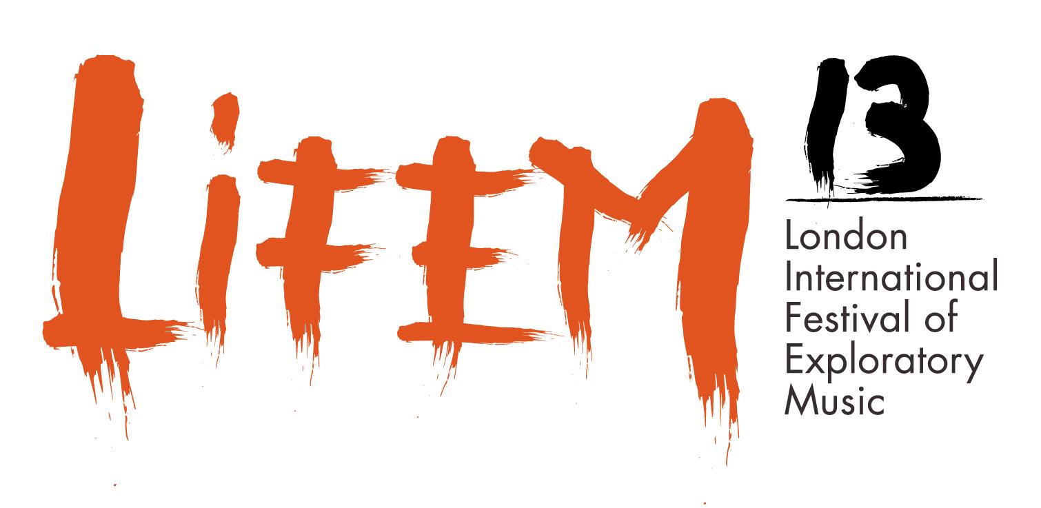 LIFEM-13