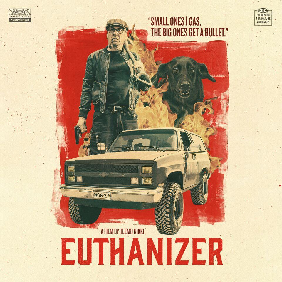 Euthanizer_AlbumCover_FINAL_3000x3000px_preview